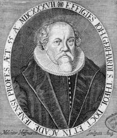 Johann_Gerhard